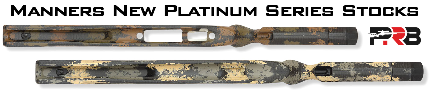 platinum from f this the element buy table stock chemical images periodic ee